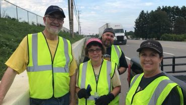 highway-cleanup-september-2018-2