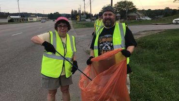 highway-cleanup-september-2018-5