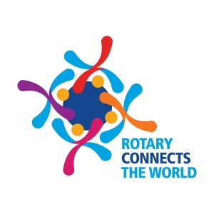 Rotary Connects the World