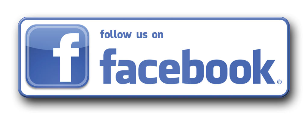 Follow us on Facebook