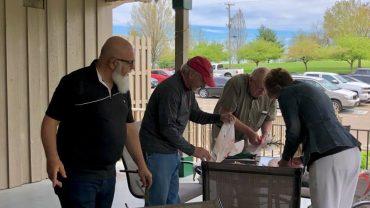seedling-preparation-2-april24-19
