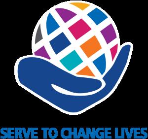 Rotary International 2021-2022 Theme